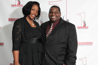 NLC_MarriageMinistry_Vday-212-2380632444-O