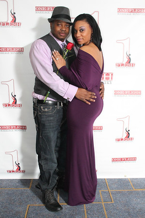 NLC_MarriageMinistry_Vday-206-2380631391-O