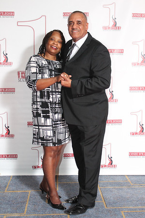 NLC_MarriageMinistry_Vday-25-2380602259-O