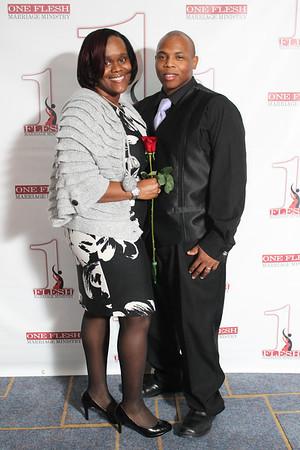 NLC_MarriageMinistry_Vday-201-2380630182-O
