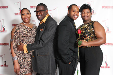 NLC_MarriageMinistry_Vday-202-2380630819-O