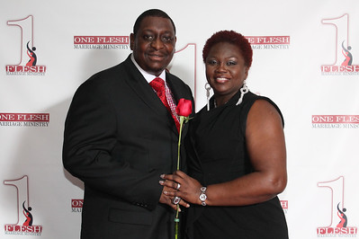 NLC_MarriageMinistry_Vday-190-2380628645-O