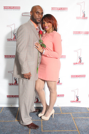 NLC_MarriageMinistry_Vday-209-2380631926-O