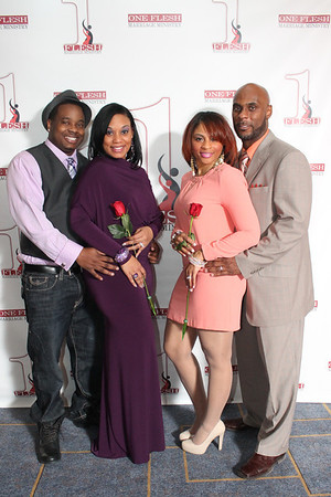 NLC_MarriageMinistry_Vday-205-2380631046-O