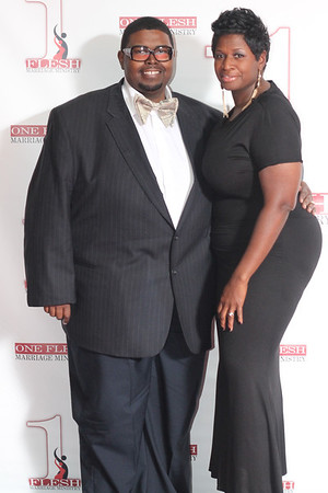 NLC_MarriageMinistry_Vday-19-2380601440-O