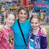 IMG_8274 Tessa Pascarella, Rylan Sepot and Martha Schuessler
