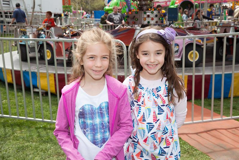 IMG_8299 Avery Forlini and Caroline Wood