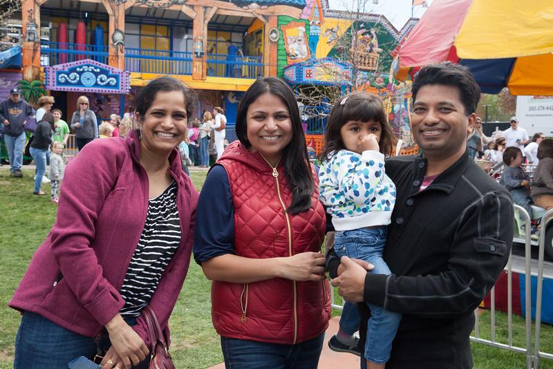 IMG_8349 Nanda Kumar and the Mittals Family