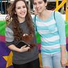 IMG_8362 Gaia Sarfati and Jenna Pastore