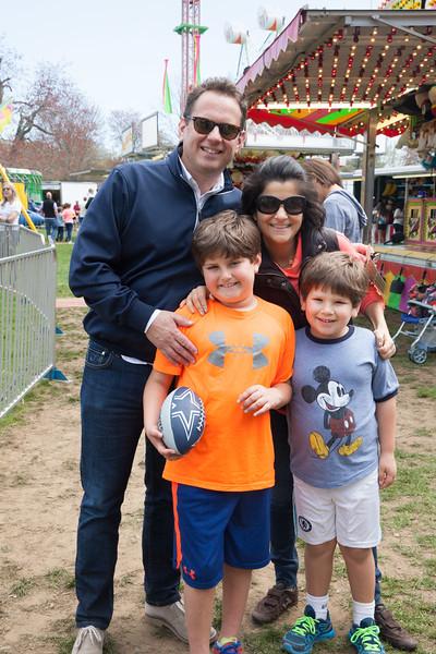 IMG_8323 The Bonomo Family