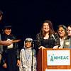 NMEAC AWARDS