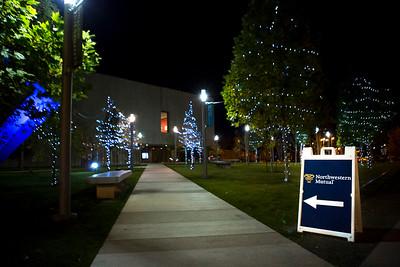 NMFN Denver Art Museum Nov 6 2014