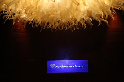 NMFN Speaker at the Ritz