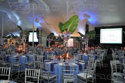 NMMA 25th Gala de Plata