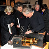 _0011491_NMMI_Peter_Pearson's_Magic_Lantern_Slideshow_11 Oct'14