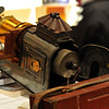 _0011431_NMMI_Peter_Pearson's_Magic_Lantern_Slideshow_11 Oct'14