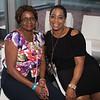 IMG_1172 Jenice Cobb and Vonda Pommills
