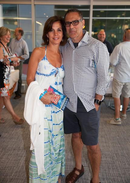 IMG_1120 Andrea Ponchak and Keith Kleinck