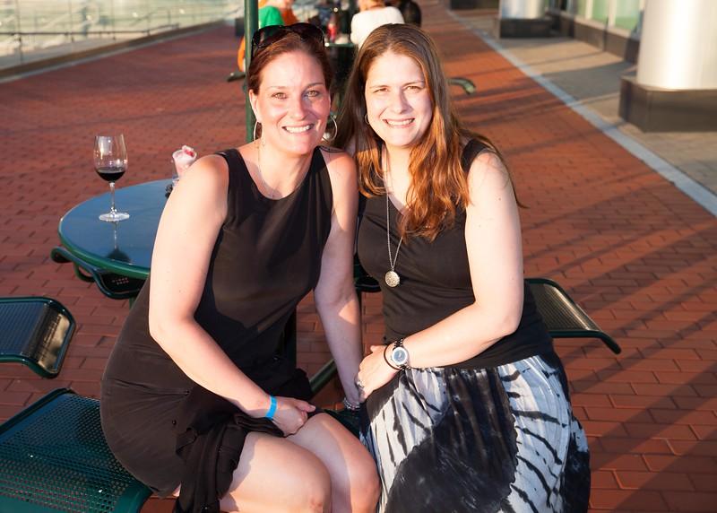 IMG_1048 Jennifer Swan Dasilva and Jean McCaw