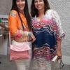 IMG_1191 Sherrie Pellini and Francine Murnane