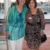 IMG_1136 Janie Burkhardt and Betty Cordellos