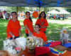 2013 no kid hungry-9