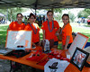 2013 no kid hungry-8
