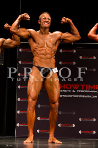 PRELIM mens bodybuilding open noba oct 2016-32