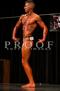 PRELIM mens bodybuilding open noba oct 2016-3