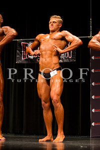 PRELIM mens bodybuilding open noba oct 2016-38