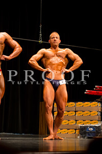 PRELIM mens bodybuilding open noba oct 2016-42