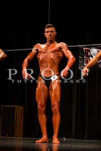 PRELIM mens bodybuilding open noba oct 2016-23