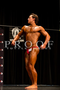 PRELIM mens bodybuilding open noba oct 2016-6