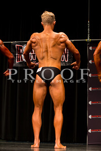 PRELIM mens bodybuilding open noba oct 2016-10