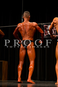 PRELIM mens bodybuilding open noba oct 2016-9