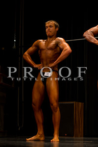 PRELIM mens bodybuilding open noba oct 2016-36