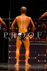 PRELIM mens bodybuilding open noba oct 2016-11
