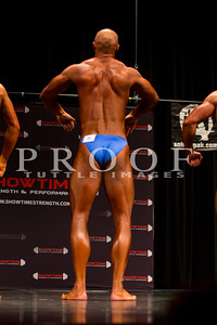 PRELIM mens bodybuilding open noba oct 2016-12