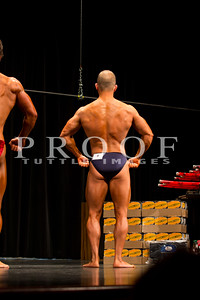 PRELIM mens bodybuilding open noba oct 2016-14