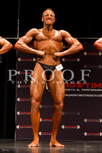 PRELIM mens bodybuilding open noba oct 2016-39