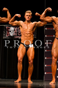 PRELIM mens bodybuilding open noba oct 2016-31