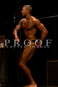 PRELIM mens bodybuilding open noba oct 2016-2