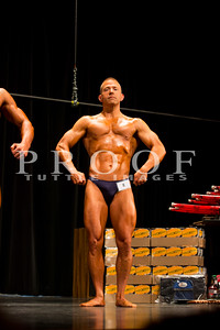 PRELIM mens bodybuilding open noba oct 2016-28