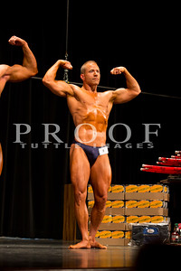 PRELIM mens bodybuilding open noba oct 2016-35