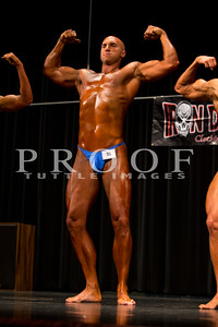 PRELIM mens bodybuilding open noba oct 2016-29