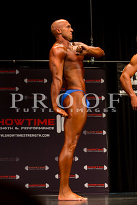 PRELIM mens bodybuilding open noba oct 2016-19