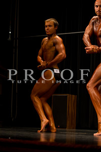 PRELIM mens bodybuilding open noba oct 2016-43