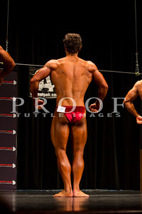PRELIM mens bodybuilding open noba oct 2016-13