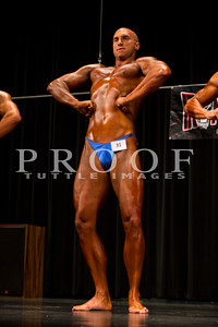 PRELIM mens bodybuilding open noba oct 2016-37