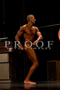 PRELIM mens bodybuilding open noba oct 2016-15